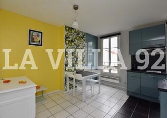 Location Appartement 2 pièces 29m² Asnières-sur-Seine (92600) - Photo 1