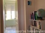 Vente Maison 3 pièces 80m² Parthenay (79200) - Photo 10