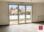 Sale Apartment 3 rooms 71m² Saint-Égrève (38120) - Photo 4