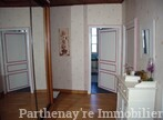 Vente Maison 3 pièces 80m² PARTHENAY - Photo 7