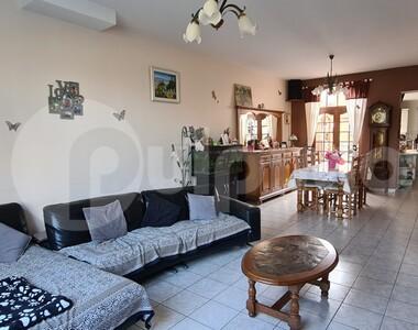 Vente Maison 7 pièces 149m² Merville (59660) - photo