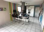 Vente Maison 6 pièces 139m² Calonne-sur-la-Lys (62350) - Photo 2