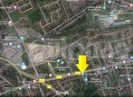 Location Local commercial 2 pièces 300m² Liévin (62800) - Photo 3