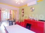 Vente Maison 5 pièces 90m² Estevelles (62880) - Photo 2