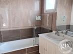 Location Appartement 3 pièces 63m² Grenoble (38000) - Photo 10
