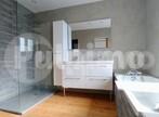 Vente Maison 5 pièces 111m² Billy-Berclau (62138) - Photo 5