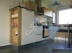 Vente Maison 8 pièces 82m² Sailly-sur-la-Lys (62840) - Photo 4
