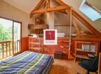 Sale House 140m² Mens (38710) - Photo 7