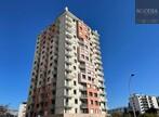Vente Appartement 3 pièces 70m² Échirolles (38130) - Photo 10