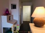 Vente Appartement 1 pièce 41m² Le Touquet-Paris-Plage (62520) - Photo 2