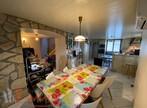 Vente Maison 4 pièces 80m² Bas-en-Basset (43210) - Photo 9