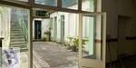 Sale House 15 rooms 488m² Villebois-Lavalette (16320) - Photo 5