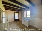 Vente Maison 4 pièces 83m² Pressigny (79390) - Photo 3