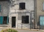 Vente Appartement 1 pièce 26m² Montbonnot-Saint-Martin (38330) - Photo 4