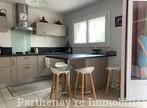 Vente Maison 6 pièces 131m² Parthenay (79200) - Photo 8
