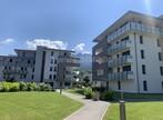 Vente Appartement 3 pièces 68m² Saint-Pierre-en-Faucigny (74800) - Photo 8