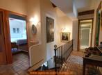 Vente Maison 7 pièces 250m² Gordes (84220) - Photo 20