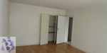 Renting Apartment 3 rooms 63m² Angoulême (16000) - Photo 8