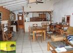 Vente Maison 4 pièces 116m² La Tremblade (17390) - Photo 2