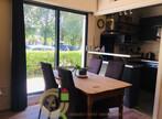 Sale Apartment 3 rooms 51m² Le Touquet-Paris-Plage (62520) - Photo 7