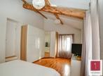 Sale House 5 rooms 146m² Eybens (38320) - Photo 5