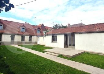 Vente Maison 4 pièces 148m² Étrun (62161) - Photo 1