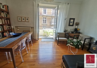 Sale Apartment 3 rooms 69m² Grenoble (38000) - Photo 1