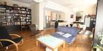 Vente Appartement 5 pièces 133m² Grenoble (38000) - Photo 3