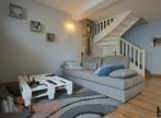 Vente Maison 4 pièces 92m² Saint-Just-Saint-Rambert (42170) - Photo 22