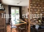 Sale House 8 rooms 150m² Saint-Just-Chaleyssin (38540) - Photo 8