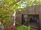 Vente Maison 14 pièces 334m² Villeurbanne (69100) - Photo 7