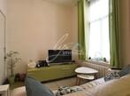 Vente Maison 90m² Armentières (59280) - Photo 2