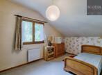Vente Maison 5 pièces 113m² Bernin (38190) - Photo 7