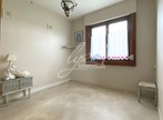 Vente Maison 3 pièces 65m² Bailleul (59270) - Photo 5