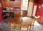 Sale House 6 rooms 120m² Hesdin (62140) - Photo 3