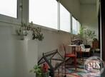 Vente Appartement 4 pièces 110m² Grenoble (38100) - Photo 4