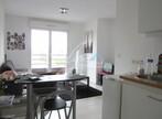 Vente Appartement 2 pièces 40m² Bailleul (59270) - Photo 2