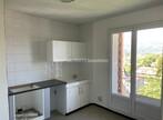 Location Appartement 5 pièces 90m² Gières (38610) - Photo 8