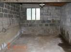 Vente Maison 8 pièces 115m² Givors (69700) - Photo 18