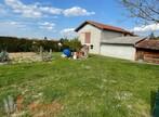 Vente Maison 5 pièces 94m² Saint-Romain-le-Puy (42610) - Photo 2