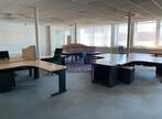 Vente Bureaux 430m² Agen (47000) - Photo 4