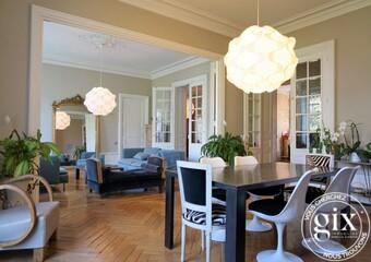 Vente Appartement 5 pièces 163m² Grenoble (38000) - Photo 1