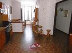 Vente Maison 6 pièces 130m² 15 kilomètres Houdan - Photo 3