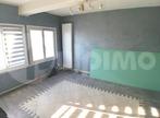 Location Maison 4 pièces 105m² Houdain (62150) - Photo 6