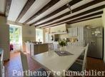 Vente Maison 4 pièces 140m² Parthenay (79200) - Photo 4