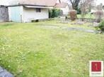 Sale Land 359m² Saint-Égrève (38120) - Photo 1
