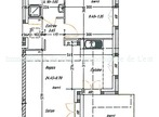 Vente Appartement 3 pièces 42m² Grésy-sur-Isère (73460) - Photo 3