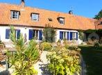 Vente Maison 7 pièces 180m² Agnez-lès-Duisans (62161) - Photo 2
