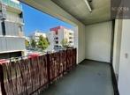 Vente Appartement 2 pièces 44m² Grenoble (38000) - Photo 8