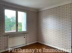 Vente Maison 4 pièces 81m² Parthenay (79200) - Photo 13
